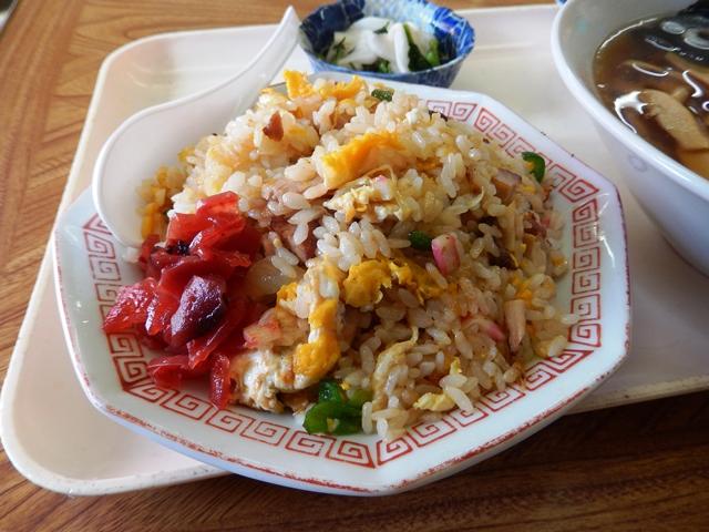 ひよし食堂20151130005