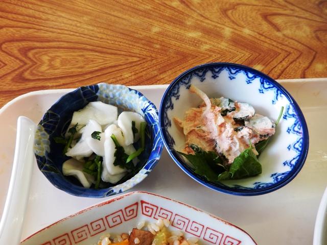 ひよし食堂20151130006
