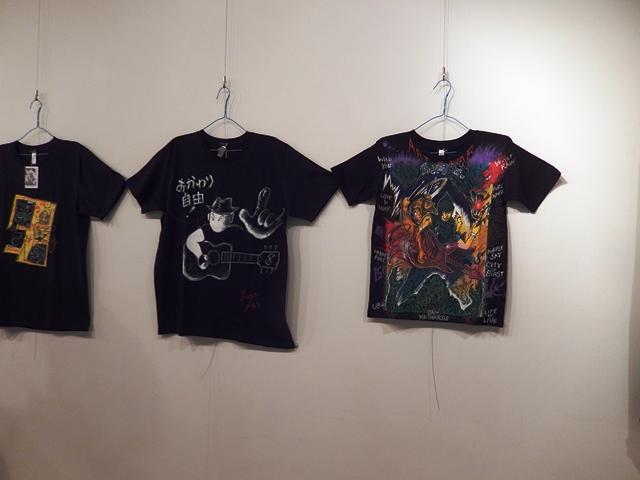 アート展20150925001