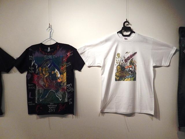 アート展20150925003