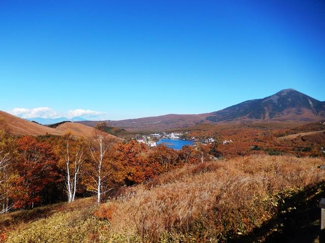 白樺湖20151018007