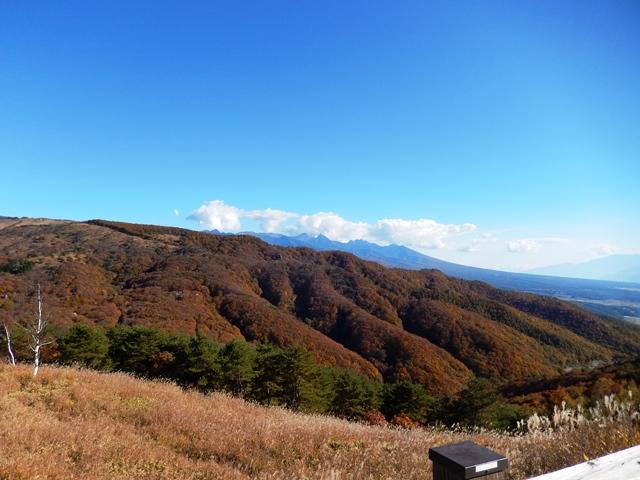 白樺湖20151018008
