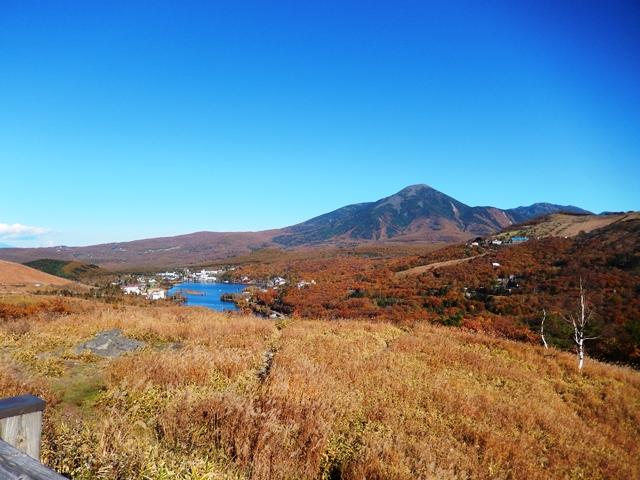 白樺湖20151018005