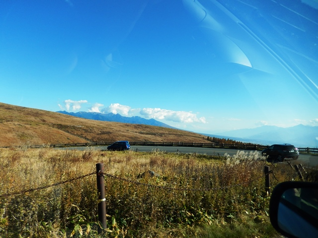 白樺湖20151018009
