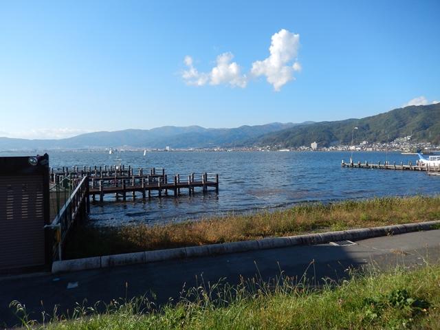 諏訪湖20151018002