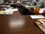 金曜学習室1508211
