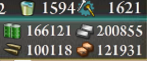KanColle-151119-21084005.png