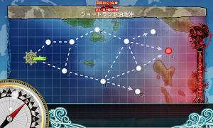 KanColle-151120-20354969.png