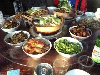 中国旅行2015(31)①