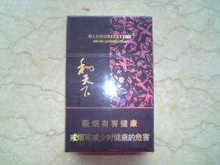 中国旅行2015(44)③