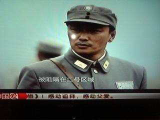 中国旅行2015(57)④