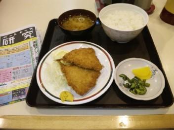 関東40①