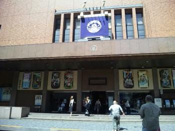 東京45②