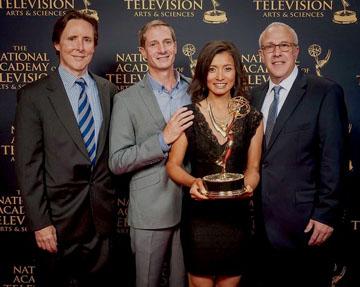 blog 2015 EmmyPix4 (1)