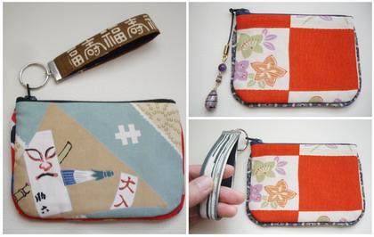wayoko card case