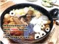 oden (1)みいちゃん