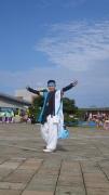 ららみゅう舞祭2015-11