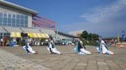 ららみゅう舞祭2015-12
