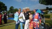 ららみゅう舞祭2015-14
