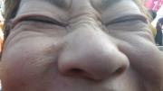 ららみゅう舞祭2015-17