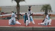 よつくら2015-15