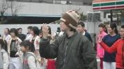 塙・八槻-24