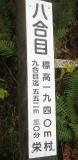 IMG_9311-2015苗場 (2)