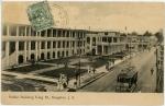キングスストリート(1915)