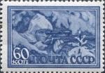 ソ連・女性狙撃手