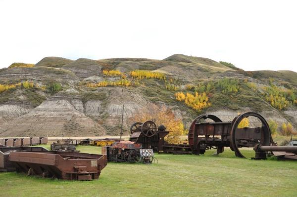 アトラス炭鉱DSC_0240
