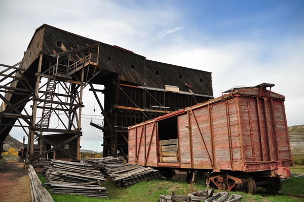 アトラス炭鉱DSC_0245