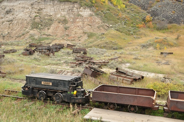 アトラス炭鉱DSC_0282