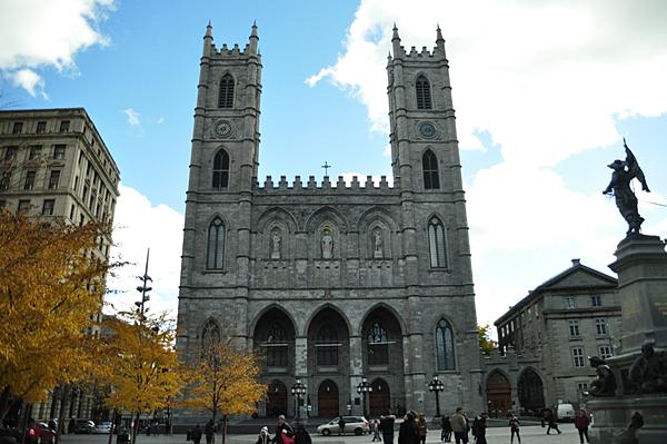 モントリオールDSC_0339