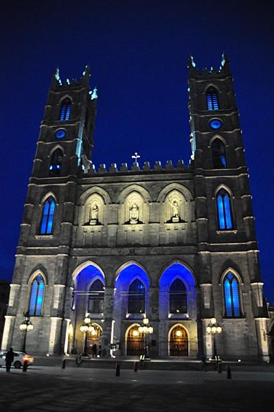 モントリオールDSC_0471
