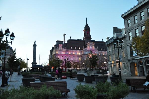 モントリオールDSC_0462