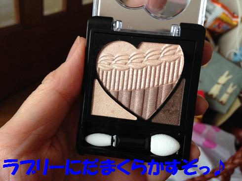 IMG_0426.シャドウ
