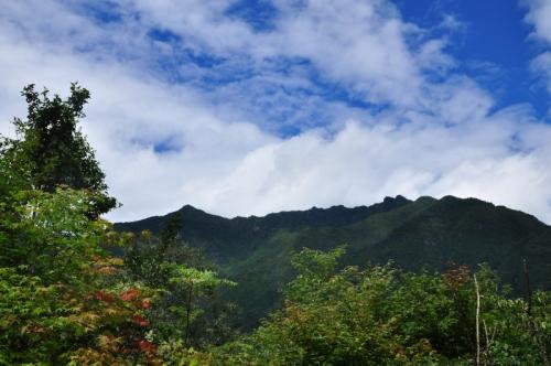 3別子山15.08.26