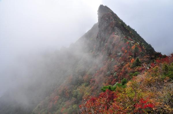 20150926石鎚山1