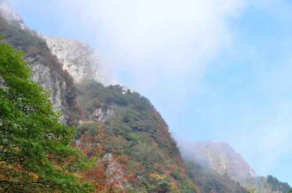 20150926石鎚山2