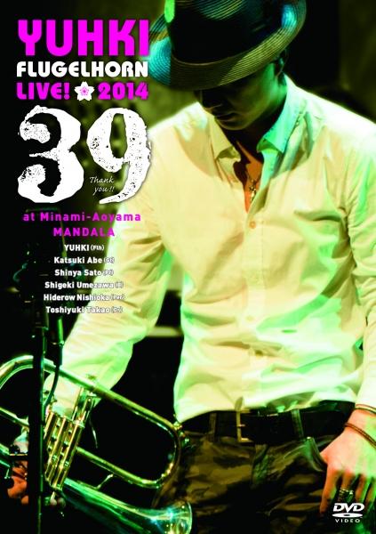 YUKI_LIVE2014[39]DVD_front