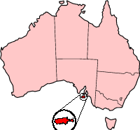 Australia_Kangaroo_Island.png