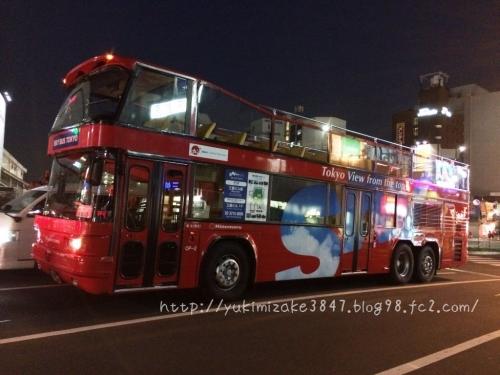 20151105010.jpg