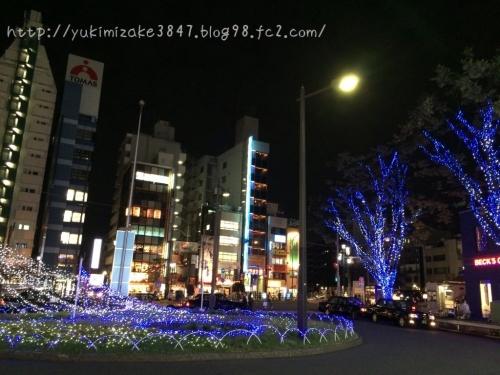 20151121001.jpg