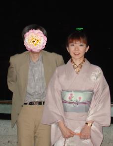 20050917-5.jpg