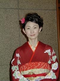 200510032d.png