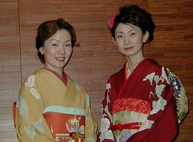 200510032ee.png