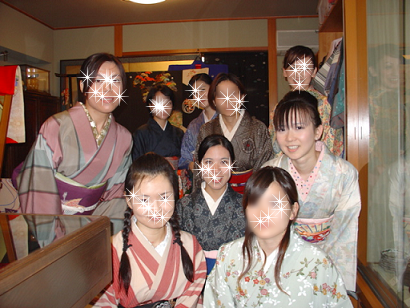 20061022-27.png