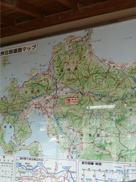 20111020bbb.jpg