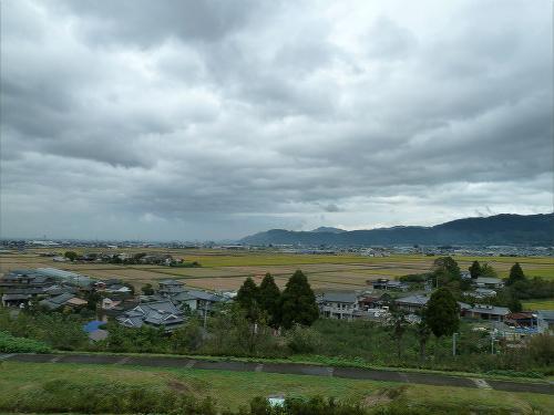 20111020c.jpg