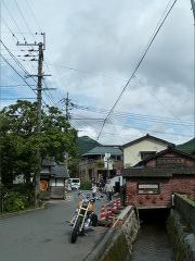 20111021g.jpg